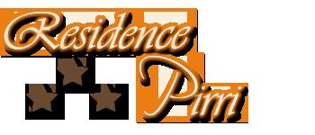 residence_piri