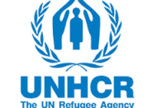 UNHCR: Şase persoane au murit în fiecare zi încercând să traverseze Marea Mediterană în 2018