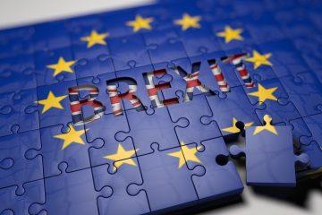 """Teama de Brexit îi lansează pe migranţi în voiaje periculoase ca să ajungă în Marea Britanie înainte de """"închiderea"""" graniţelor"""
