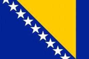 Bosnia: Zeci de răniţi după o confruntare violentă între migranţi