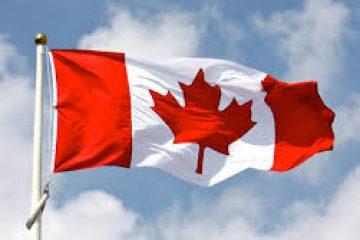 Canada va prelua circa 750 de refugiaţi din Libia, victime ale sclaviei