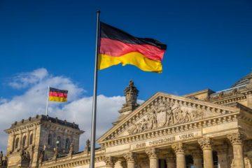 Daniel Terzenbach: Germania are nevoie de angajaţi migranţi calificaţi pentru a acoperi deficitul de pe piaţa muncii