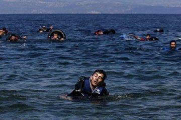Uniunea Europeană, pusă la zid: Statele membre acuzate de 'crime împotriva umanităţii'