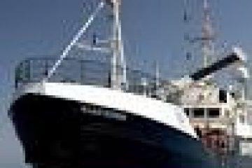 ONG-ul german Sea-Eye îşi va relua la sfârşitul lunii operaţiunile de salvare de migranţi
